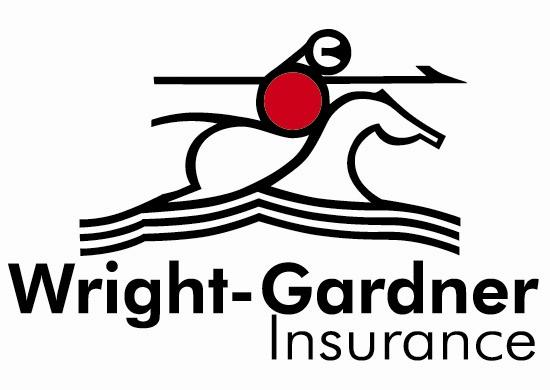 Wright gardner insurance inc hagerstown md 21740 800 for Gardner inc