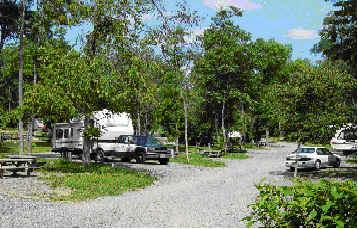 Happy Hills CampGround - Hancock MD 21750 | 301-678-7760