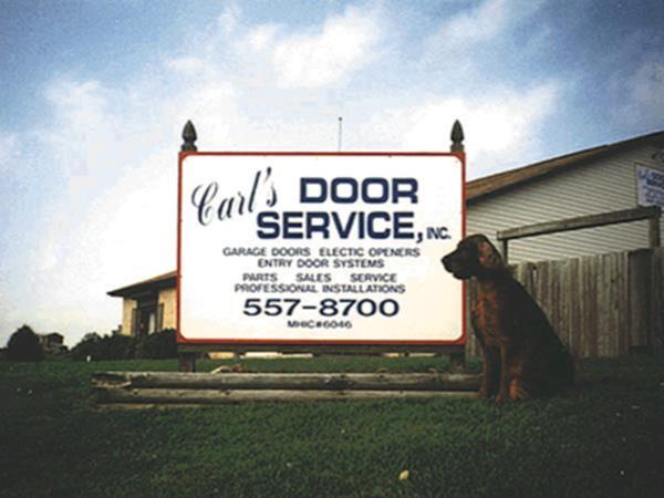 carl 39 s door service inc baldwin md 21013 410 557 8700