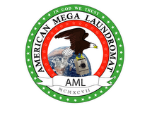American Mega Laundromat - Homestead Business Directory