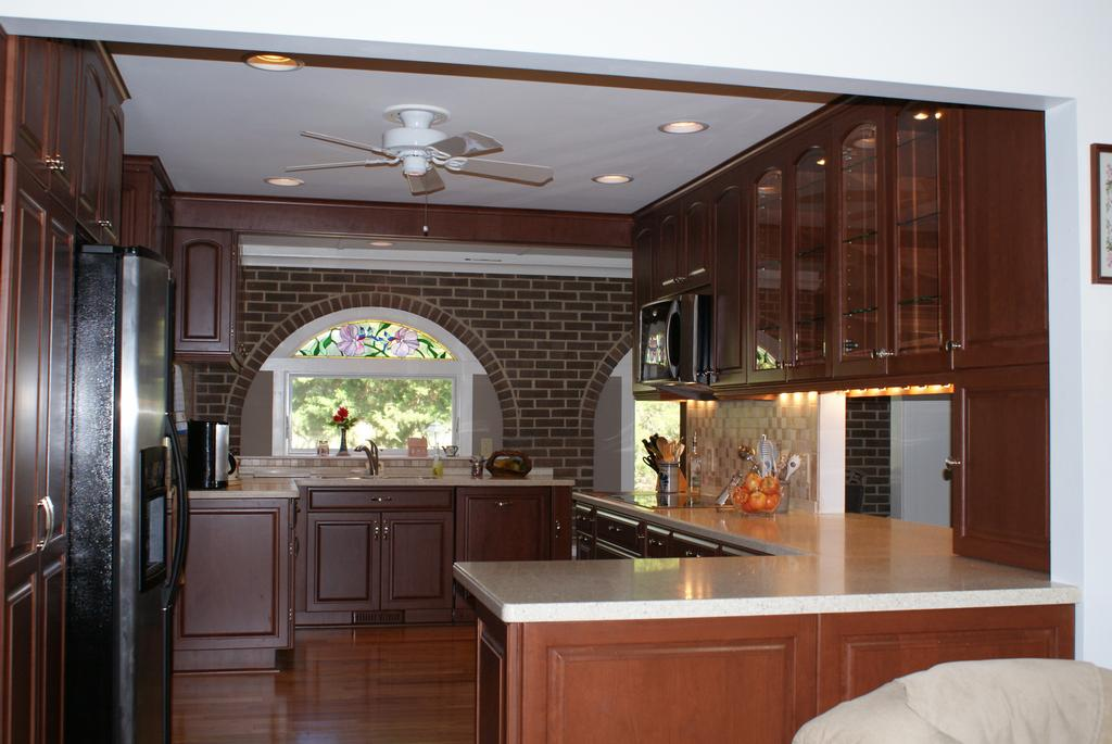 kitchen design salisbury md phippin s cabinetry amp renovations salisbury md 21801 646