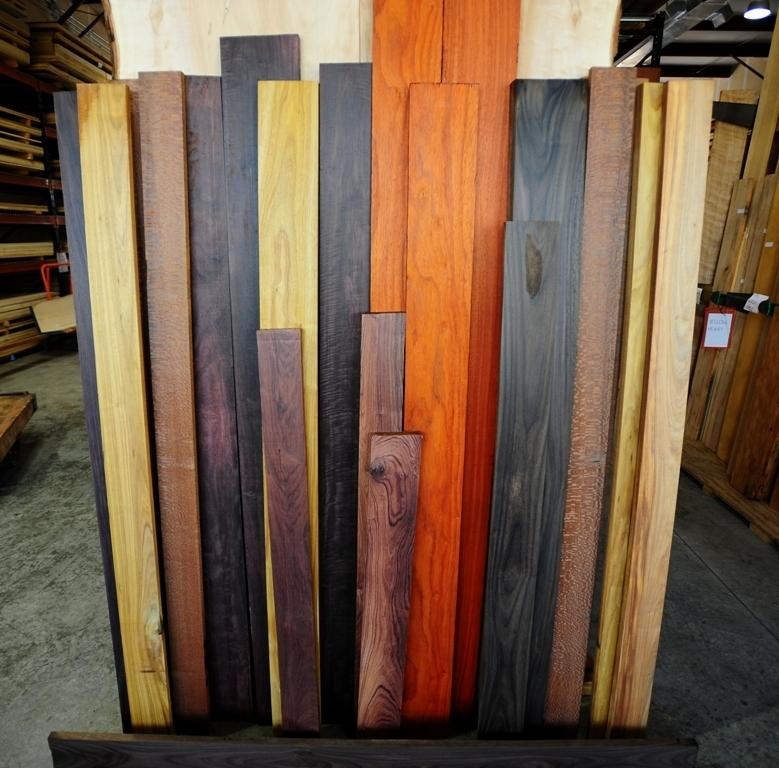 Pdf diy exotic hardwood lumber download hand tools planes for Wood decking boards for sale