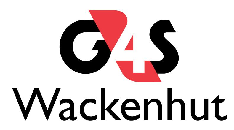 Pictures for G4S Secure Solutions (USA) Inc. in Hicksville, NY 11801