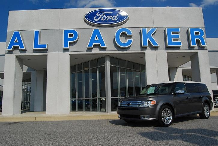 al packer 39 s white marsh ford middle river md 21220 443 777 5000. Cars Review. Best American Auto & Cars Review