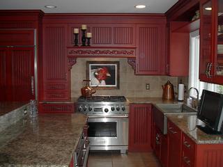 Rent-A-Man Services, Inc. - Salisbury, MD