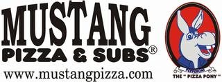 Mustang Pizza & Subs - Essex, MD