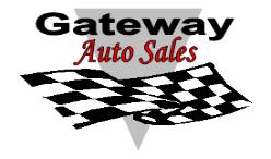 Gateway Auto Sales >> Pictures For Gateway Auto Sales In Lewiston Me 04240 Auto