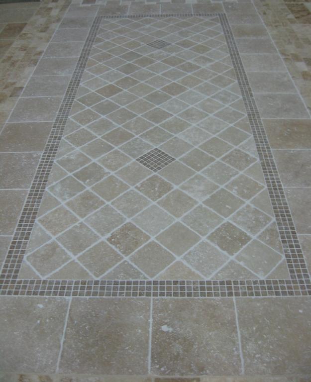 Pictures for Qualey Granite & Quartz in Bangor, ME 04401