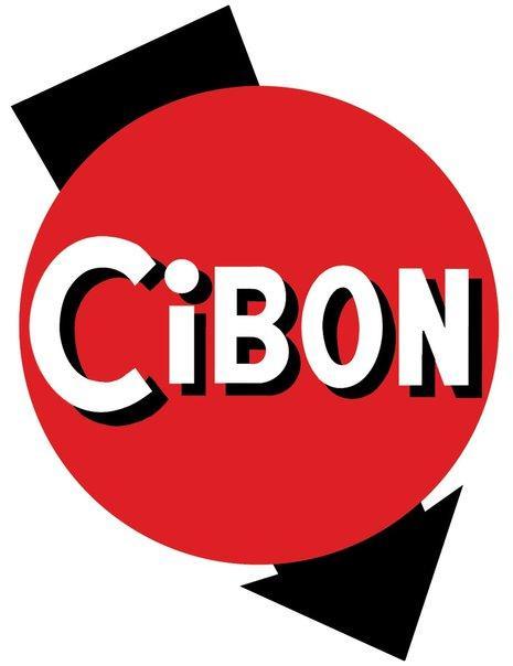 Cafe Cibon Rochester Ny