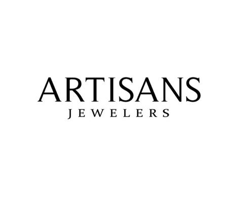 Artisans Jewelers Novi Mi 48377 248 374 7000 Jewelers