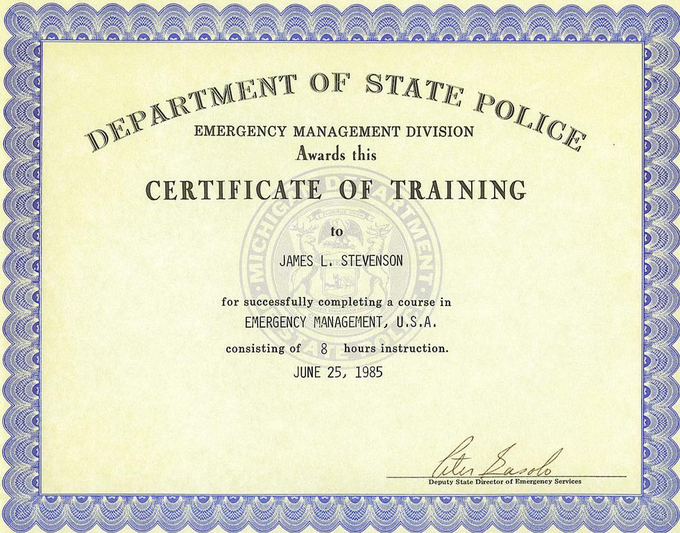 Emergency marriage license uk