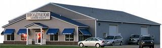 Broadmoor Motor Group - Caledonia, MI