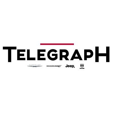 Telegraph Chrysler Dodge Jeep Ram Taylor Mi further Dodge Challenger Blueprint besides New Active Exhaust Systems For 15 18 Dodge Challenger Srt392 Srt Hellcat And R T Scat Pack besides Request Dodge Viper 361588015 likewise Mopar Speaker Box 5091044af. on 2018 dodge challenger srt hellcat