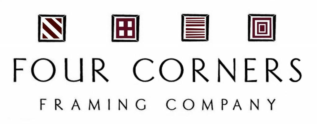 Four Corners Framing Company - Holland MI 49424 | 616-396-6300