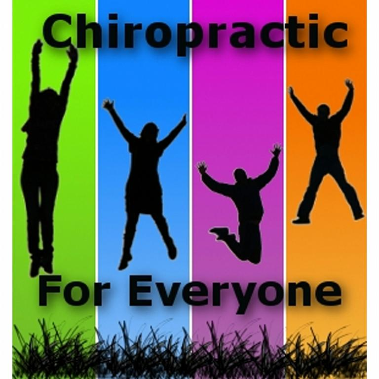 Monroe chiropractic and alternative medicine center dubai
