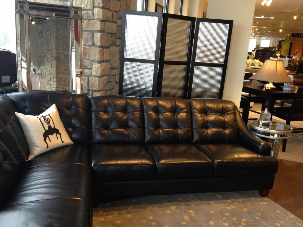 Talsma Furniture Hudsonville Mi 49426 616 669 1030 Furniture