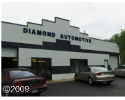 Northeast Automotive - Grand Rapids, MI