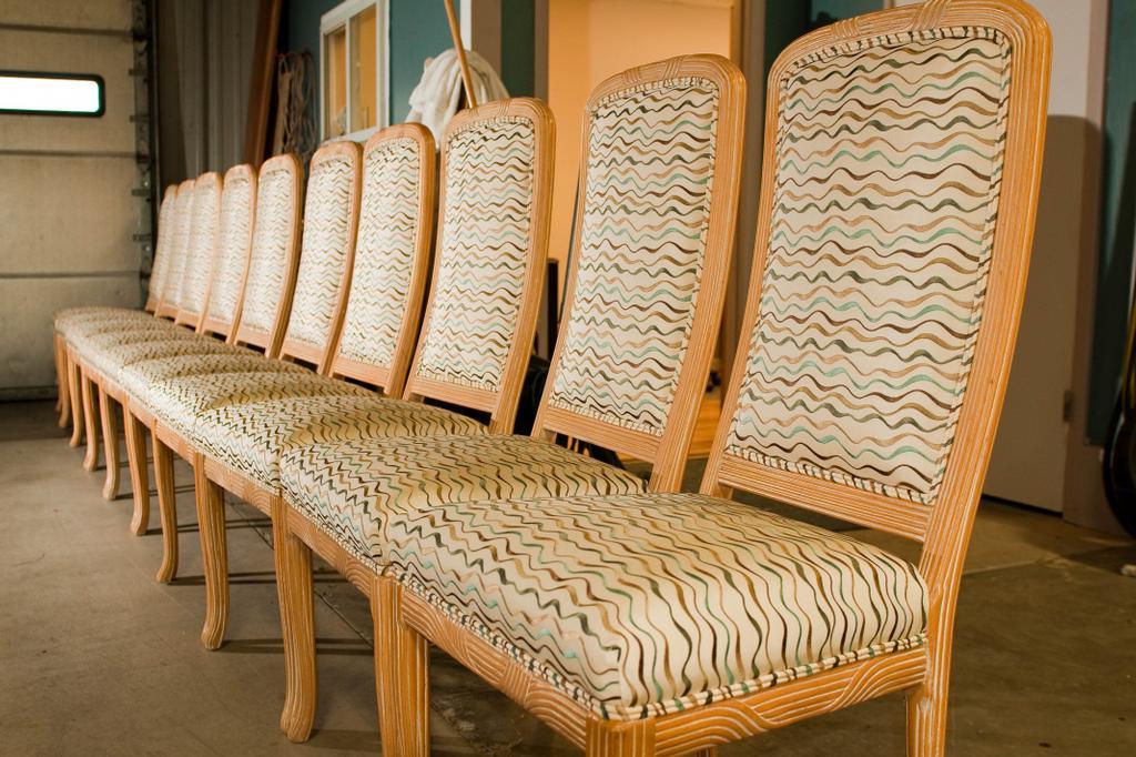 Furniture Repair Near Grand Haven Mi