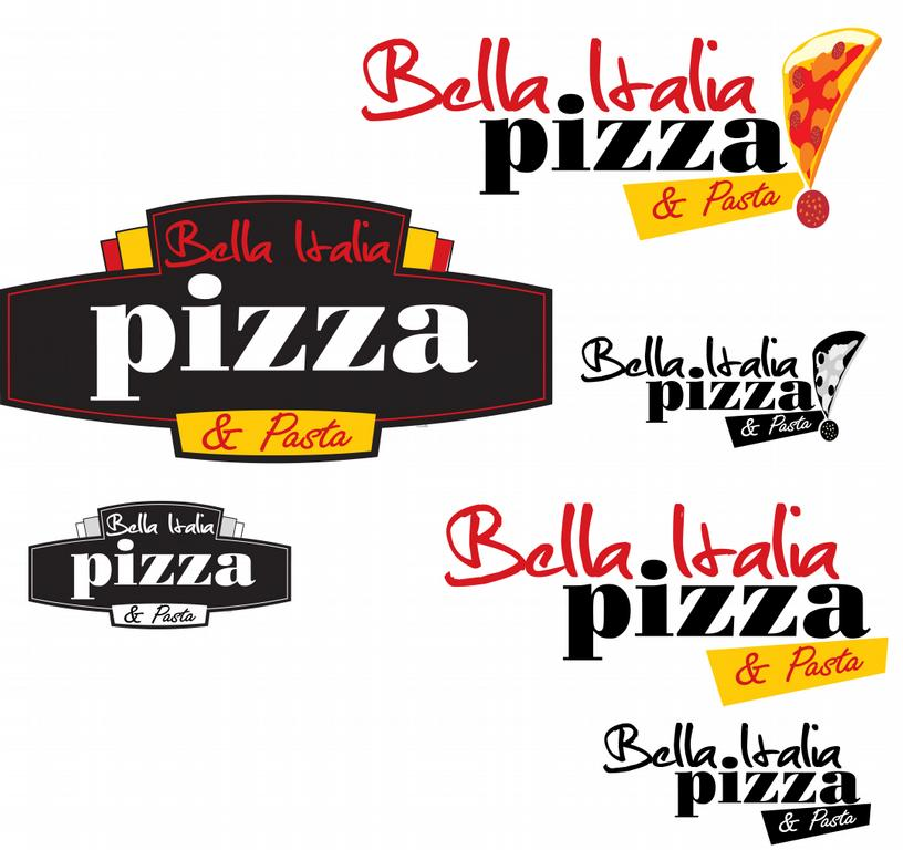 Bella pizza coupons