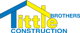 Tittle Brothers Construction - Lincoln Park, MI