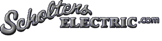 Scholtens Electric - Grandville, MI