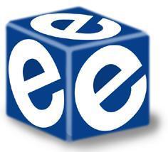 E Messenger Consulting Co - Grand Rapids, MI
