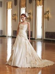 Bella Bridal Gallery - West Bloomfield, MI