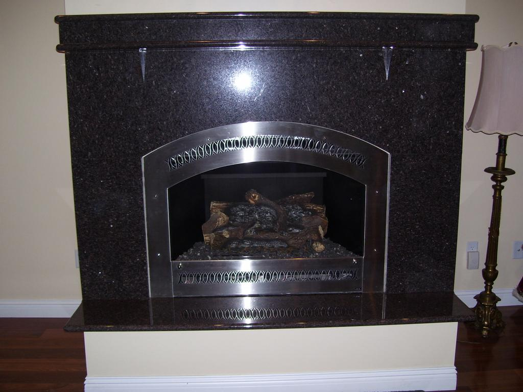 Granite Works Portage Mi 49024 269 553 0902