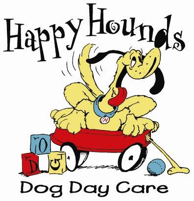 Happy Hounds Dogs Day Care Amp Training Plymouth Mi 48170