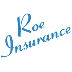 How Much Do Insurance Adjusters Make >> Pictures for Roe Insurance Agency, Inc. in Dundee, MI 48131