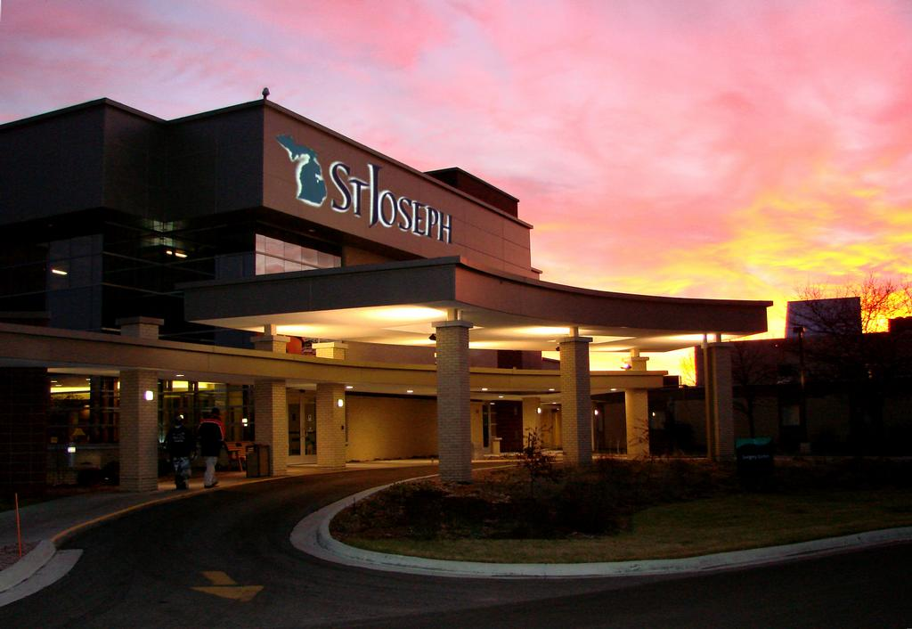 Tanning salons near me now home design inspirations for Granite city topix