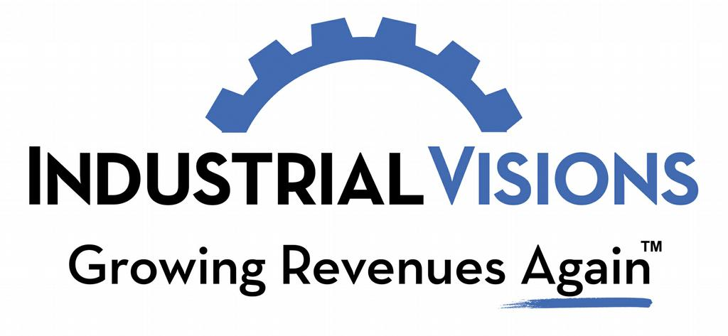 Industrial Visions Logo 2011 - Final from Industrial ...