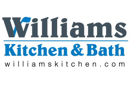 williams kitchen and bath WKB logo cymk website big from Williams Kitchen & Bath in Mecosta  williams kitchen and bath