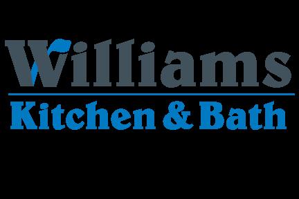 WKB-logo-cymk-website-big from Williams Kitchen & Bath in ...