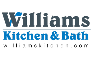 Pictures for Williams Kitchen & Bath in Mecosta, MI 49332
