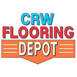 Crw Flooring Depot Westland Renovation Amp Design Center