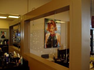 Avanti Hair Designers - Ann Arbor, MI