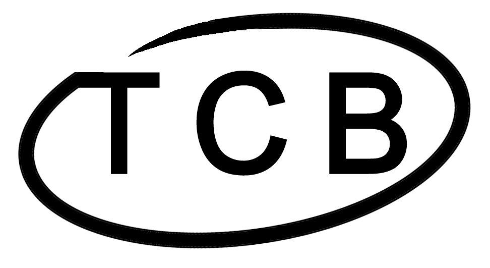tcb logo from tcb networks in kalamazoo  mi 49008