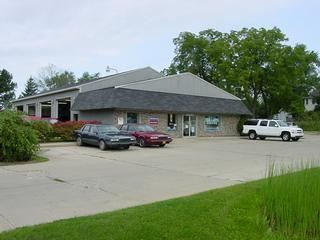 Holly Tire & Auto Service, Inc - Holly, MI