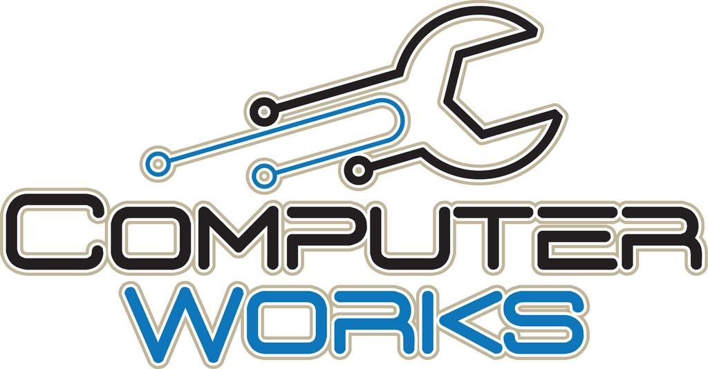 Computer Works Keego Harbor Mi 48320 248 738 8700