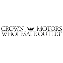Wholesale in holland mi for Crown motors holland michigan