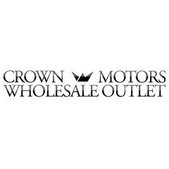 Wholesale In Holland Mi