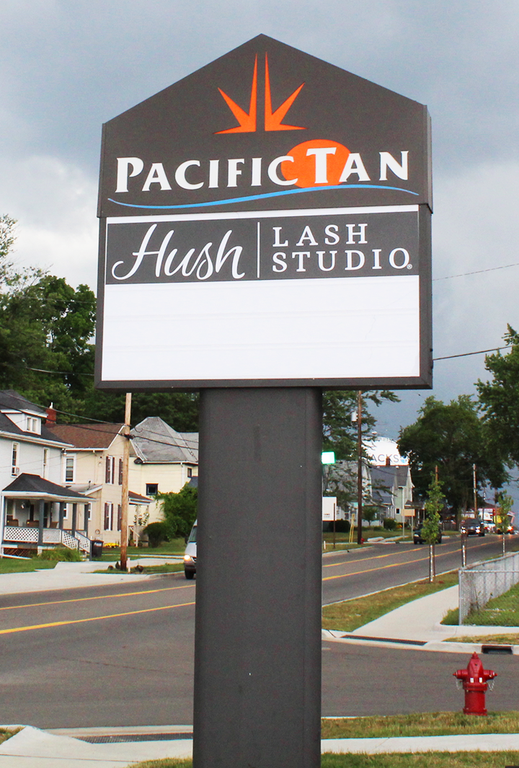 Pacific tan jackson mi 49202 517 788 4504 tanning salons for 517 salon jackson mi