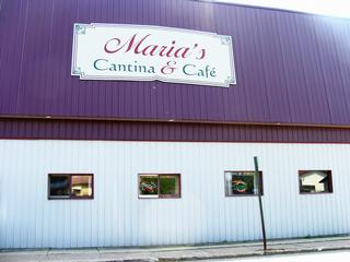Sparkle Cleaning & Mntnc LLC - Kingsford, MI