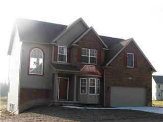 Innovative Property Management Inc - Flint, MI