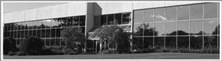 Grandville Printing Co - Grandville, MI