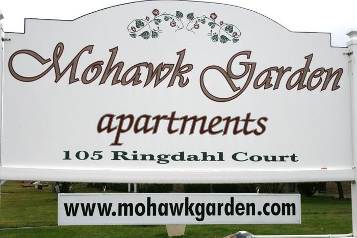 Mohawk Garden Apartments Rome Ny 13440 315 336 7510