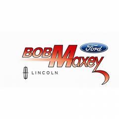 Bob sight ford body shop