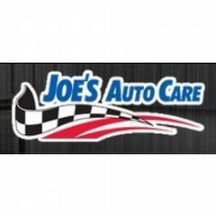 Car Repair Shops Rochester Mn