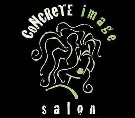 Concrete Image Salon - Waite Park, MN